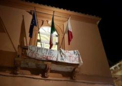 Limatola / Sant'Agata de' Goti. Pronto Soccorso, sarà chiesta deroga per l'ospedale Sant'Alfonso: ora i cittadini possono liberare il Comune.
