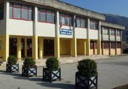 """VAIRANO SCALO. Il Liceo """"Leonardo da Vinci"""" presenta la sua offerta formativa all'Ope Day: nel pomeriggio di sabato 12 gennaio 2019."""