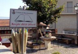 Macchiagodena. False residenze per truffare le compagnie assicurative; un campano denunciato dai Carabinieri.