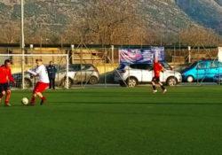 Caserta /Provincia. Campionato di calcio amatoriale Asi Campania Felix: tutte le gare.