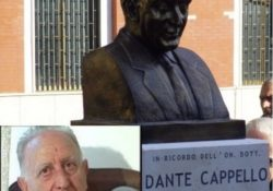 """ALIFE / CASERTA. PD, un partito nel baratro: ci vogliono """"li voti"""", come diceva Dante Cappello."""