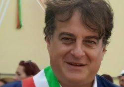 """PIEDIMONTE MATESE / SAN POTITO SANNITICO. Offerta una struttura pubblica dove alloggiare la Caserma carabinieri, immediata replica del sindaco Di Lorenzo alla nota di """"SiAmo Piedimonte"""": """"Molta politica e poca sostanza""""."""