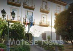 Capua / S. Maria C.V. Sequestro preventivo di 3 milioni di euro ad una società dedita alla vendita all'ingrosso di ferramenta.