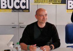 Conca Casale. Sindaco arrestato per tentato furto aggravato vicino Cassino: Luciano Bucci e un amico si stavano impossessando di cimeli di guerra in proprietà privata.