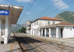 Venafro / Bojano. Trasporti su rotaie, incontro Trenitalia – Regione per migliorare i servizi.