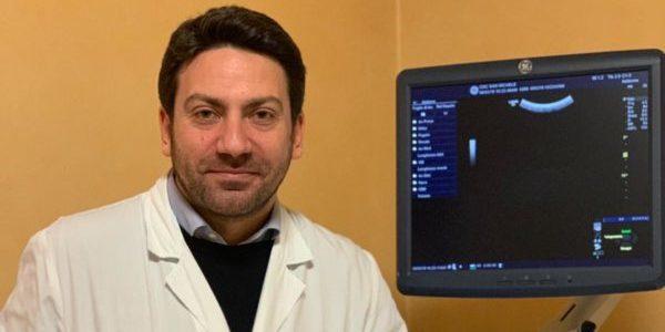 agobiopsia rm guidata della prostata centri italia 2017