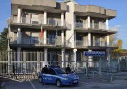 Telese Terme. Rubano generi alimentari ed alcolici da un supermercato: arrestati 4 georgiani trai 27 ed i 31 anni.