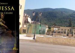 PIEDIMONTE MATESE. Merito a Luigi Grimaco se nella Campania culturale e museale qualcuno si muove.