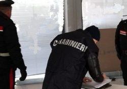Isernia / Provincia. Programma anti caporalato dei Carabinieri dell'Ispettorato del lavoro: sanzionato il titolare di una attività commerciale.