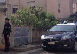 Monteroduni / Venafro. Titolare di una struttura ricettiva denunciata per omessa comunicazione all'Autorità competente delle generalità degli alloggiati.