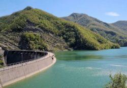 Isernia / Provincia. Dighe e acquedotti: al Molise arriveranno 7 milioni e mezzo dal Piano Nazionale Invasi.