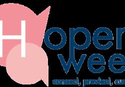 """Maddaloni. Salute della donna, la Casa di Cura """"San Michele"""" aderisce all'(H)Open Week: dall'11 al 18 aprile la 4° edizione dell'iniziativa nei 190 ospedali Bollini Rosa."""