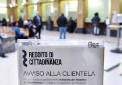 """Caserta / Provincia. Reddito di cittadinanza senza lavorare: """"Da oggi si cambia, scatta la fase due""""."""