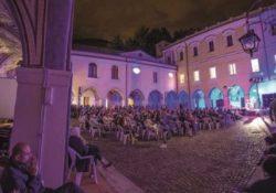 PIEDIMONTE MATESE. Festival dell'Erranza, incontri spettacoli riflessioni: si lavora per la VII edizione.
