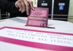 MATESE al Voto. Dalle elezioni europee conferme e delusioni: ecco tutti i voti, Comune per Comune.