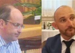 """AILANO / Verso le Amministrative 2019. """"Il Dr. Mario Lanzone non è mai risultato assente alle sedute di consiglio comunale"""": la lista di Vincenzo Lanzone reffitica."""
