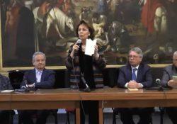 """Castelvenere / San Salvatore Telesino / Guardia Sanframondi. Sannio Città del Vino 2019 arriva al Senato della Repubblica con la """"Degustazione letteraria""""."""