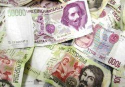 Isernia / Provincia. Furto In abitazione: sottratti 650.000 lire in contanti del vecchio conio.