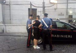 Venafro / Isernia. Studente segnalato alla Prefettura per detenzione e uso di sostanze stupefacenti.