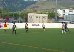 Caserta / Provincia. Campionato Campania Felix Asi, sabato la Supercoppa sul Talamonti di Caserta.