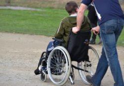PIEDIMONTE MATESE. Bonus in favore delle persone con disabilità, ecco l'avviso: domande entro il prossimo 13 maggio 2020.
