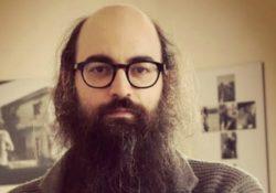 """CAIAZZO. """"Ci è venuta così"""": il nuovo documentario del fantasiologo Massimo Gerardo Carrese girato all'I.C. """"Padre Isaia Columbro"""" di Foglianise e Tocco Caudio."""