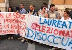 Caserta / Provincia. Reddito di cittadinanza, il Governo annuncia l'avvio della fase due: ma in Regione Campania si boicotta il contratto dei navigator.