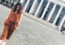 ALIFE / SANT'ANGELO D'ALIFE. Morte della 24enne Martina, indagato per omicidio colposo l'investitore: negativi i test tossicologici.