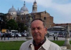 Caserta / Provincia. Note ambientali di Campania e Veneto con scuole da regionalizzare.
