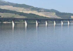 Guardialfiera / Venafro. Viadotto del Molise, al via la manutenzione: appalto da 50milioni di euro.