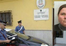 Sessa Aurunca. Identificato il cadavere della donna rinvenuto il 10 ottobre scorso in località Punta a Fiume sul Garigliano.