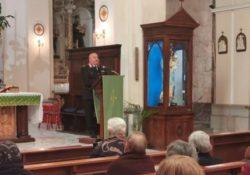 Sesto Campano / Venafro / Pozzilli. Truffe agli anziani: Carabinieri organizzano ciclo di conferenze sul tema.