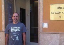 ALIFE / CASERTA. Scuola malata: l'Ocse ribadisce il divario scolastico nord-sud Italia.