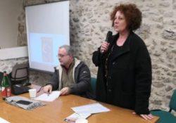 """Venafro. Inquinamento nella Piana, le """"Mamme per la salute"""" contro l'impianto: """"La nostra area pattumiera d'Italia""""."""