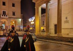 Isernia / Provincia. L'Arma dei Carabinieri fornisce preziosi consigli ai cittadini contro le truffe.