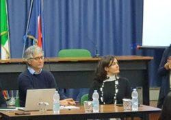 """PIEDIMONTE MATESE / NAPOLI. """"Regione Campania prima in Italia per Resto al Sud: 2.128 progetti approvati per piccole imprese"""": l'annuncio della Palmeri."""