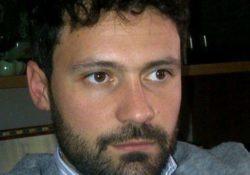 """Santa Croce di Magliano. Discarica, interviene il sindaco Donato D'Ambrosio: """"Mai stata a norma""""."""
