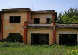 Dugenta. Riconversione dell'Ex Istituto Agrario: un impegno dell'amministrazione Di Cerbo.