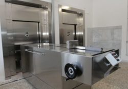 Caserta / Provincia. Forni crematori, la Regione Campania ferma la costruzione di nuovi impianti.