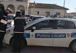 """Venafro / Pozzilli. Zona rossa fino al 19 aprile, il sindaco Ricci conferma controlli stringenti: """"obbligo mascherina per chi entra o esce dal territorio""""."""