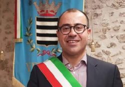 """Venafro / Capriati al Volturno. I sindaci devono annunciare le quarantene: ne va della salute pubblica. """"26 le famiglie in isolamento, ma stanno tutti bene"""": così Ricci."""