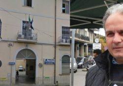 VITULAZIO. Si contagia la moglie del direttore: il sindaco Russo chiude l'Ufficio Postale.