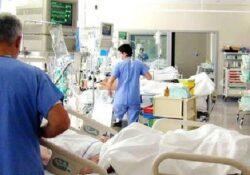 Caserta / Provincia. 450 medici specializzati da destinare alla Regione per la gestione dell'emergenza covid: ecco dove fare domanda.