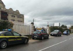 Torrecuso / Benevento. Situazione drammatica al Centro riabilitazione Villa Margherita: su 81 tamponi 53 sono covid +. Istituita commissione di verifica.