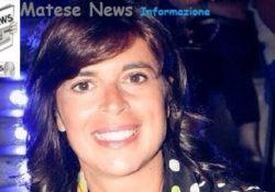 """Telese Terme. """"Buoni spesa, i numeri non tornano"""": la consigliera Abbamondi chiede trasparenza."""