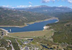 Consorzio di bonifica Velia: servizio di irrigazione pienamente operativo nel Parco nazionale del Cilento.