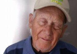 ALVIGNANO. Il signor Giovanni Mastroianni è scomparso di casa: attivate le ricerche dell'85enne anziano del posto.