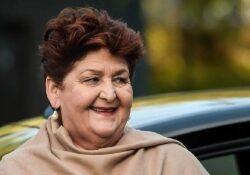 """ALIFE / BAIA E LATINA. Regolarizzazione migranti per lavoro nei campi, la Ministra Bellanova: """"o passa o dimissioni"""". IL VIDEO."""