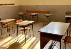 Telese Terme / San Salvatore Telesino. Ripresa lezioni a scuola: 400 genitori sanniti chiedono di continuare con la didattica a distanza.