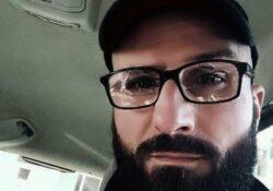 Capua. Operaio 39enne muore sul lavoro investito da un carrello elevatore.